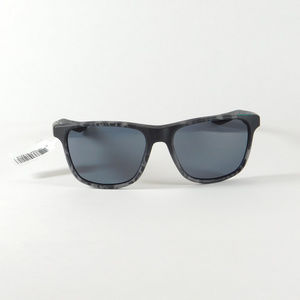 Men's Nike Sunglasses, Gray Tint